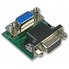 PRO SIGNAL - PSG03511 - VGA MODULE/ 90DEG ADAPTOR